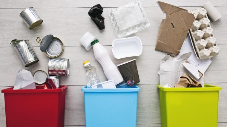 12 rzeczy, których od razu możesz się pozbyć z mieszkania