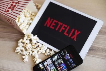 3 sielskie seriale na Netflixie, które warto obejrzeć