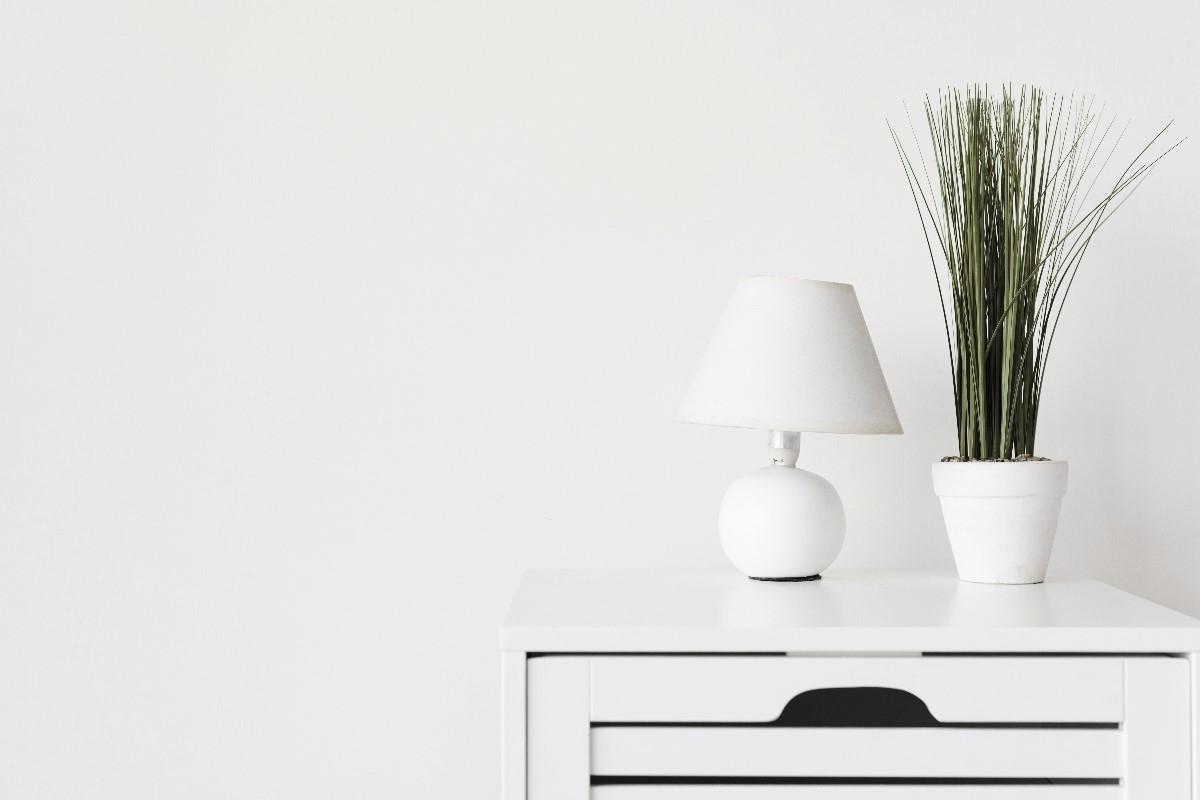 Jakie korzyści daje minimalizm?