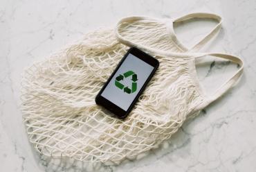 Zero waste - co to znaczy w praktyce?