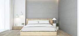 Minimalizm w sypialni – kiedy warto na niego postawić?