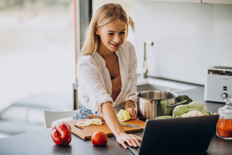 Blogi kulinarne wege - które warto odwiedzić?