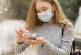 Jak chronić się przed koronawirusem?