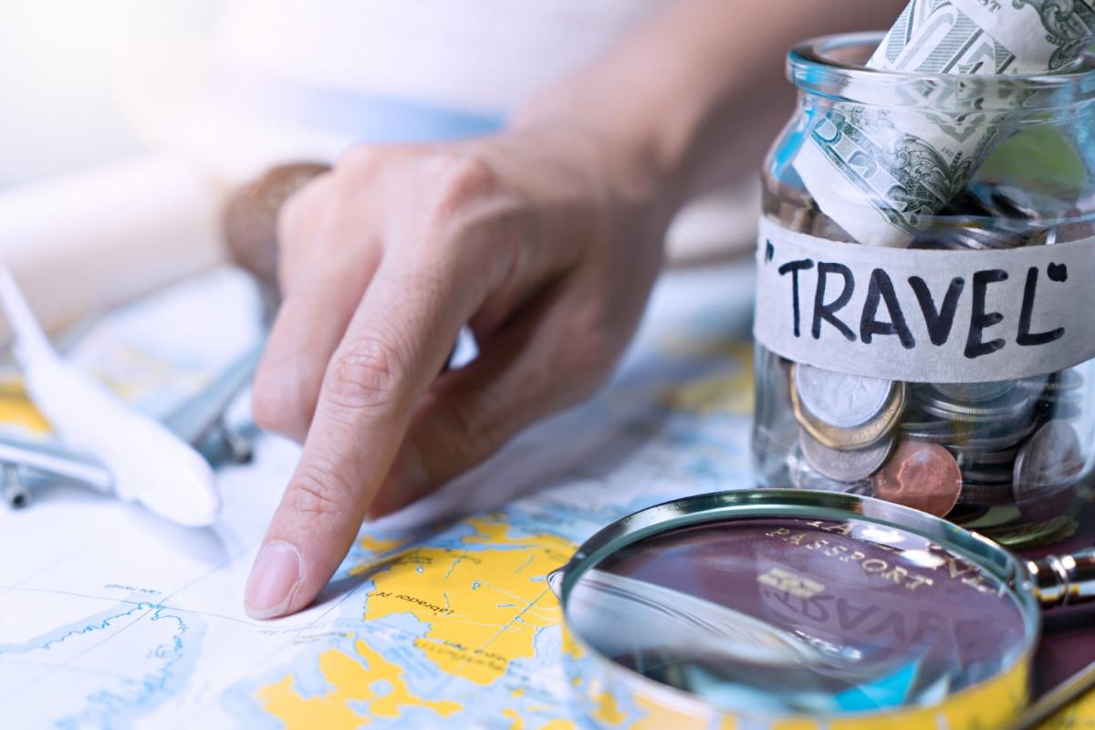 Tani urlop za granicą – na czym możesz zaoszczędzić?