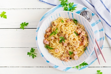 Slow cooking - na czym to polega?