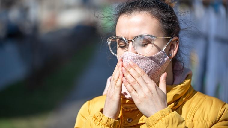 Walka ze smogiem – co możesz zrobić?