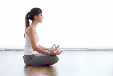 Medytacja dla początkujących – jak zacząć?