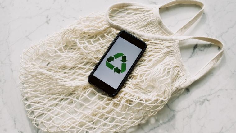 niezbędnik less waste