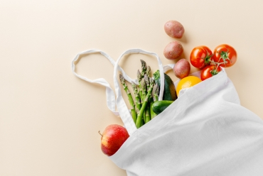 Żywność ekologiczna - fakty i mity