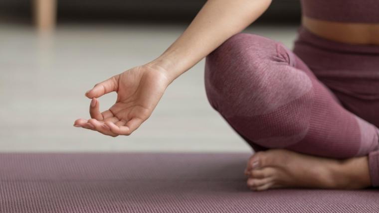 Trening uważności, czyli 4 sposoby na mindfulness