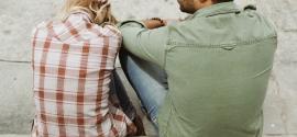 Jak naprawić związek? Od tego zacznij!