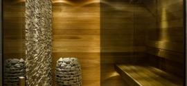 Sauna w domu – czy jest droga i dlaczego warto ją mieć?