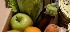 Zapasy żywności – jak robić je mądrze?